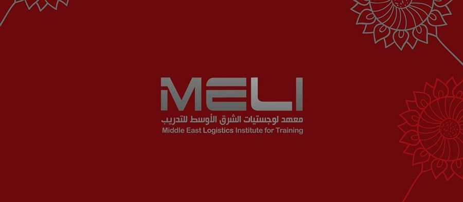 MELI - Middle East Logistics Institute for Training