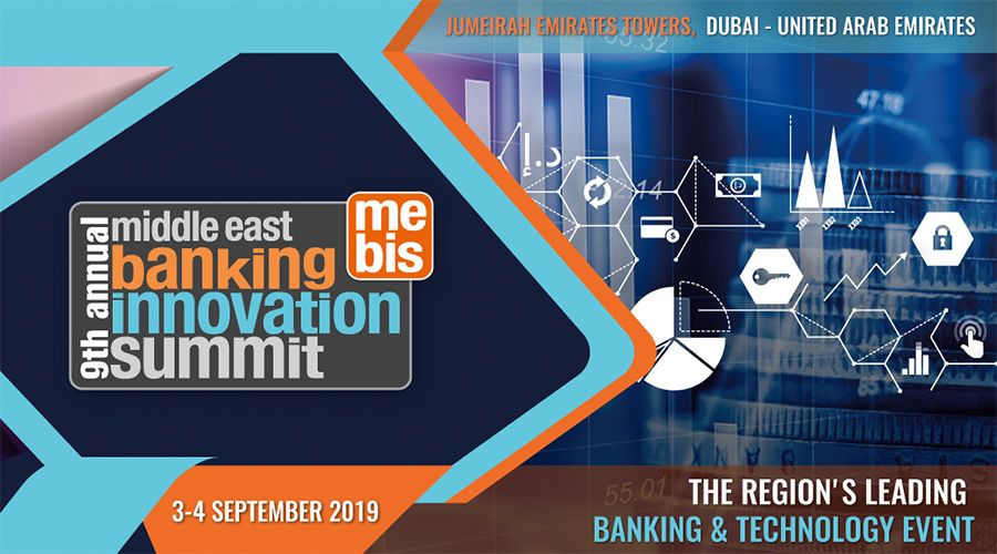 Middle East Banking Innovation Summit