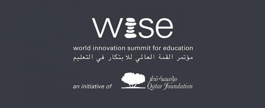 L.E.K. selects 2019 winners of WISE education awards