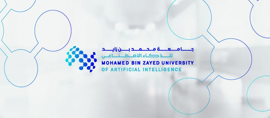Abu Dhabi launches first dedicated AI university