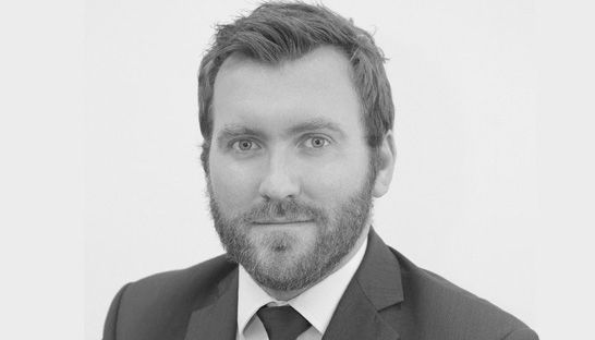 FTI Consulting adds forensic expert Daniel Turner to Dubai team
