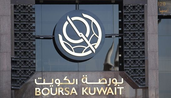 Oliver Wyman and FIS support Boursa Kuwait with market making