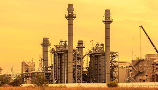 BCG recommends petrochemical sector consolidation in the Middle East