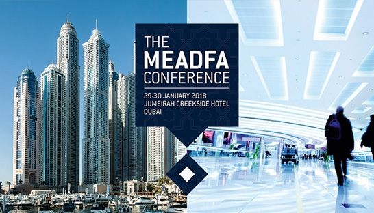 Strategy& Partner to speak at Middle East travel retail conference