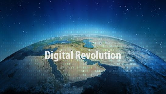 Private Equity firms must embrace the MENA digital revolution, says PwC