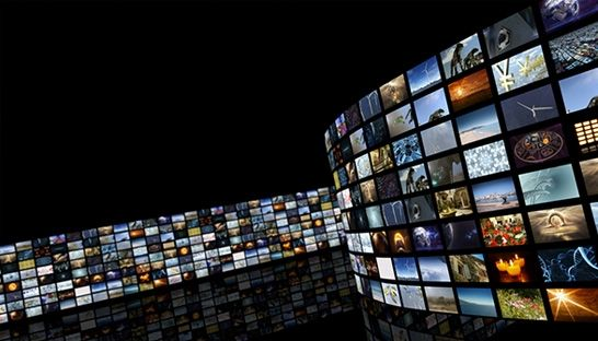 MENA youngsters to spur rapid growth in digital video revenues