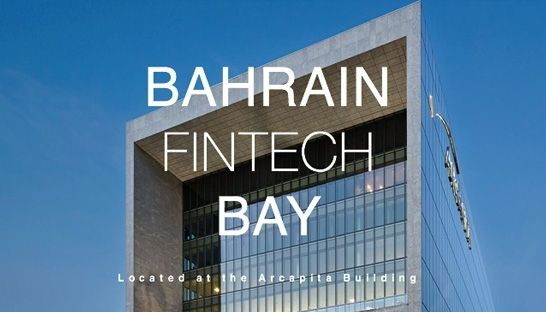 Roland Berger joins Bahrain FinTech Bay as founding partner