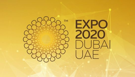 Accenture and SAP roll out next-generation technology for Dubai Expo