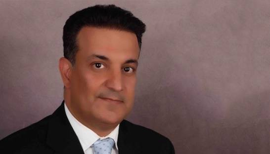 Aluminium Bahrain appoints ex-consultant Adnan Hashim as new CFO