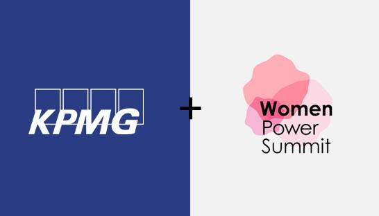Inaugural Women Power Summit in Bahrain supported by KPMG