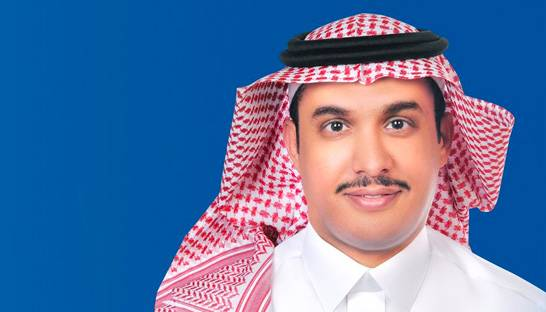 KPMG Saudi Arabia establishes Research and Economic Studies unit in Riyadh