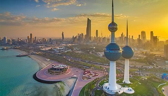 Kuwait growing as an attractive market for private sector investment