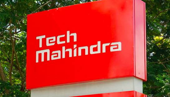 Tech Mahindra appoints Murtaza Adil as Country Manager for KSA and Bahrain