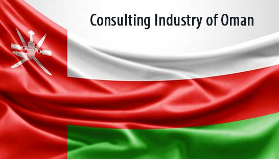 Consulting industry of Oman grows steadily amid ongoing diversification