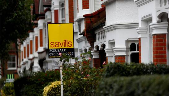 UK real estate advisory Savills picks up Cluttons Middle East business