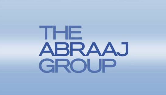 Deloitte find financial indiscretions in Abraaj review after KPMG all-clear