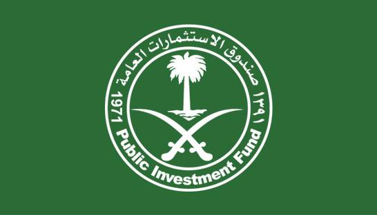 Big-league consultancies selected as partners for KSA future investment event