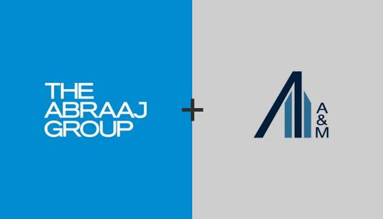 Abraaj investors hire Alvarez & Marsal to help recover $99 million in debt