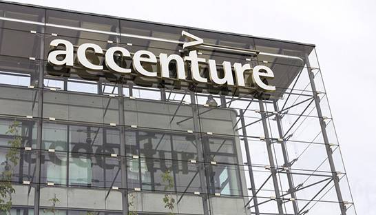 Accenture outlines growing Iran threat in global cybersecurity report