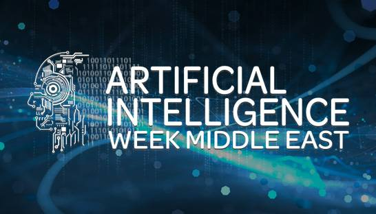 PwC and Accenture support Artificial Intelligence conference in Dubai