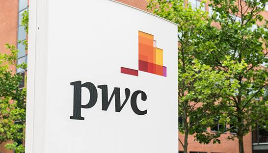 Solid growth in Middle East and Africa helps drive record PwC revenues
