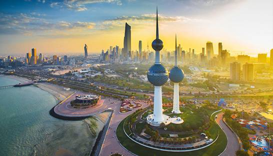 Oliver Wyman joins project to install over a million smart meters in Kuwait