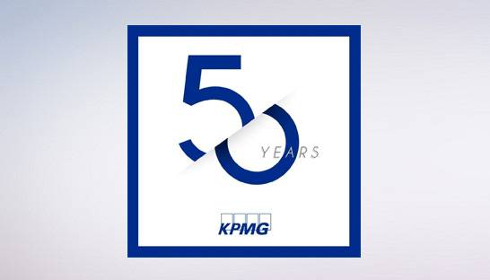 KPMG Bahrain to mark 50th anniversary with visit from global chair Bill Thomas