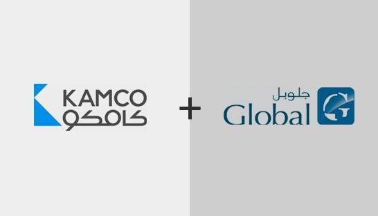 KAMCO completes GIH purchase with integration support from A&M