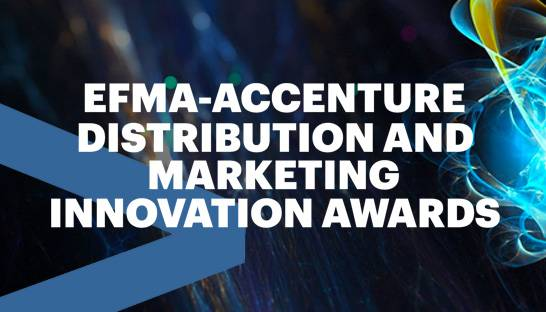 Fidor and ADIB win Efma-Accenture award for innovative banking platform