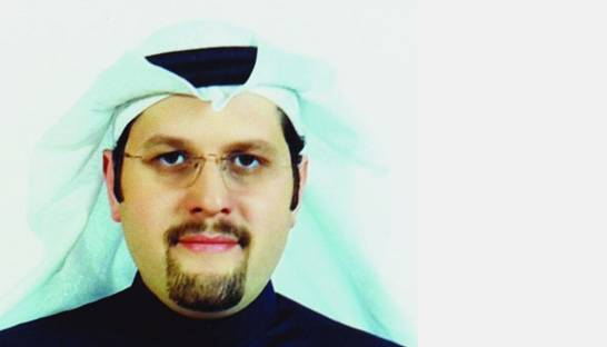 Deloitte appoints Mazen Pharaon to lead Saudi Arabia digital centre