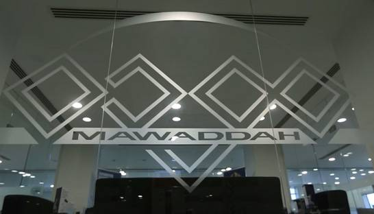 Mawaddah International taps Four Principles for lean transformation