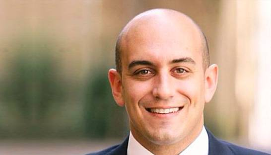 Facebook appoints former consultant as new managing director for MENA
