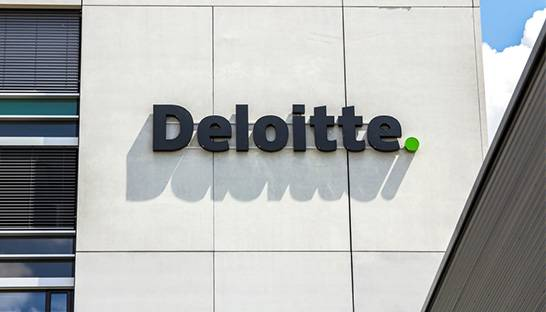 Deloitte Middle East adds 30 new partners and directors in 2018