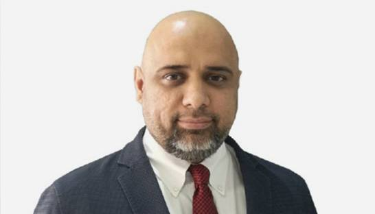 KPMG MESA banks record revenues; appoints Adnan Chaudhry as COO in KSA
