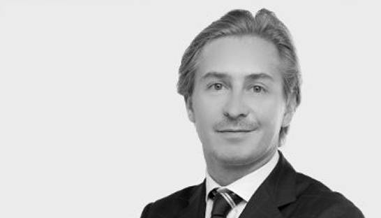 Duval brings in Henrik Bærentsen as head of MENA corporate venturing