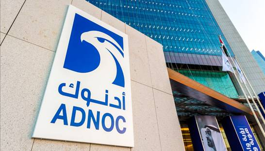 ADNOC bumps Etisalat as most valuable Middle East brand