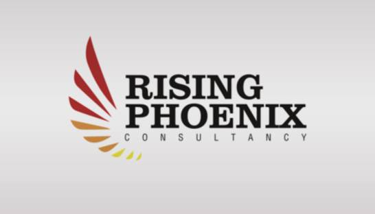 Management advisory Rising Phoenix Consultancy takes flight in Dubai