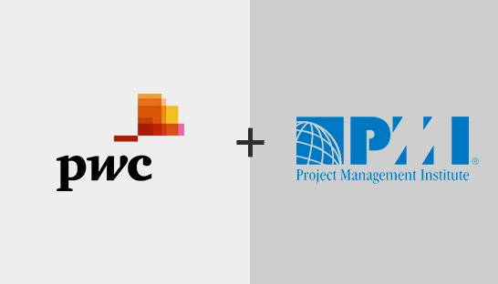 PwC partners with the Project Management Institute's Saudi chapter
