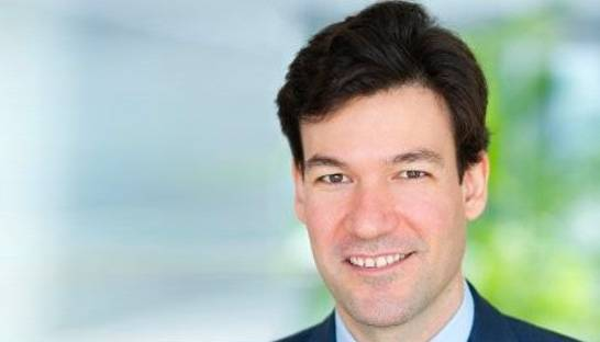 Former BCG principal Luca Barbi crosses to STV fund as new COO