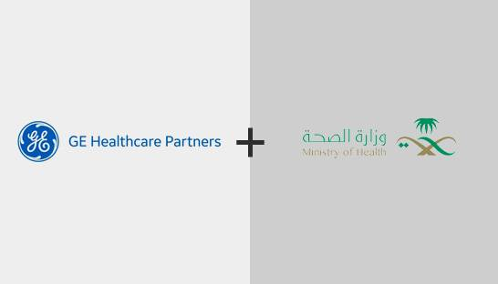 Saudi Ministry of Health holds heart forum led by GE Healthcare Partners