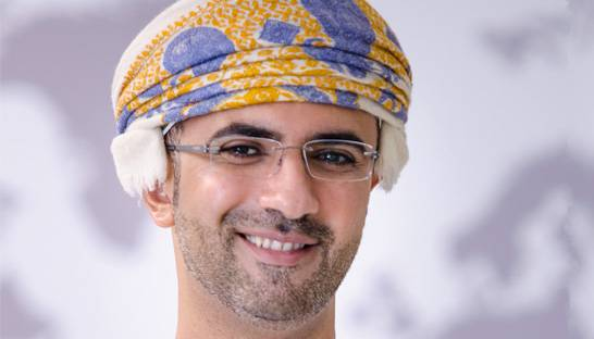 Ahmad Al Qassabi appointed as next managing partner for Deloitte in Oman