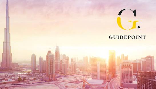 Guidepoint brings advisory network service to MENA with UAE office