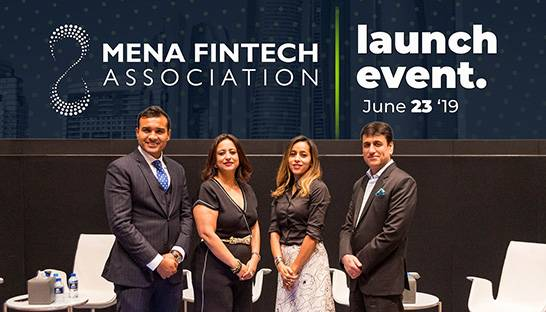 MENA Fintech Association launches with KPMG among founders