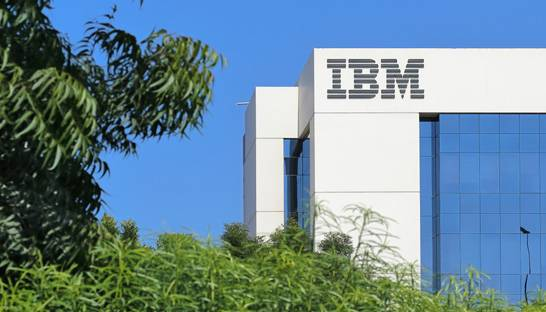 IBM expands MENA footprint with two new innovation centres in Egypt