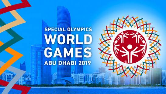 Special Olympics World Games delivers Dh1 billion to UAE economy