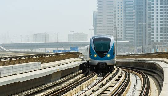 PwC and KPMG remain in hunt for Bahrain Metro Rail contract