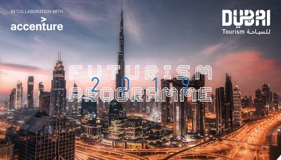 Dubai Tourism start-up accelerator applications to close next week
