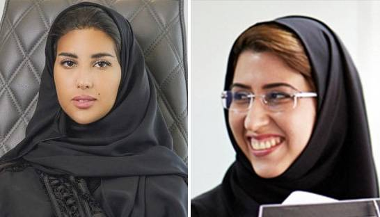EY admits first local female partners in the UAE, Egypt and KSA