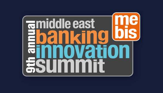 Synechron on board for Banking Innovation Summit in Dubai