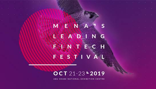 ADGM launches Abu Dhabi Fintech Awards in collaboration with KPMG